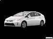 2015 Toyota Prius Four [VIN:JTDKN3DU5F0463396]
