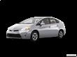 2015 Toyota Prius Four [VIN:JTDKN3DU5F1898946]