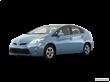2015 Toyota Prius Four [VIN:JTDKN3DU6F1902115]