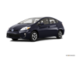 2015 Toyota Prius Four [VIN:JTDKN3DU5F0411623]