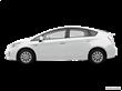 2015 Toyota Prius Plug In Base [VIN:JTDKN3DP5F3068708]