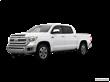 2015 Toyota Tundra CREW MAX LIMITED [VIN:5TFHY5F18FX418847]
