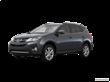 2015 Toyota RAV4 Limited [VIN:2T3DFREV9FW376449]