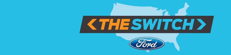 Geweke Ford
