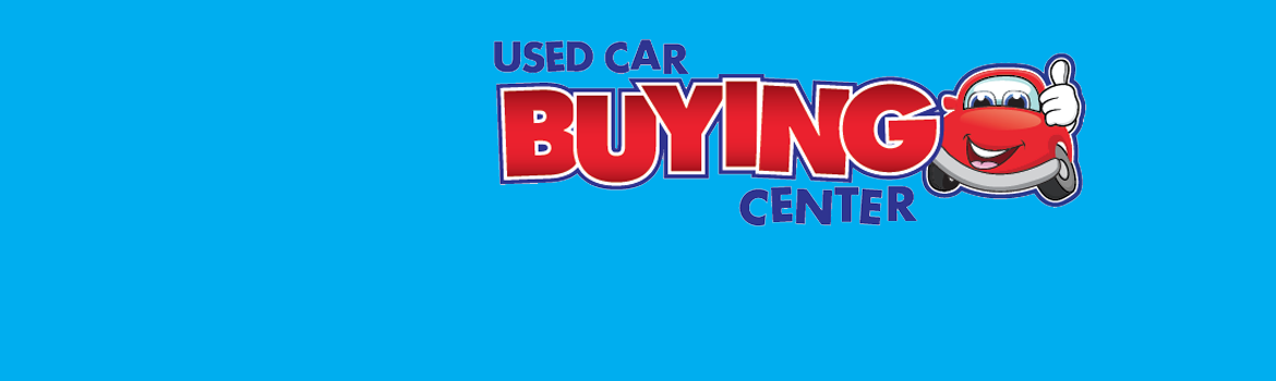 Shelor's Used Car Buying Center