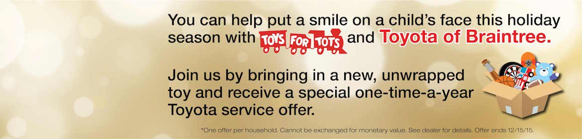 toyota-of-braintree-toys-for-tots-promotion