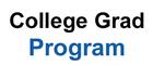 College Graduate Programs
