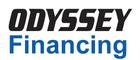 2014 Odyssey APR Special!