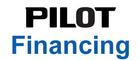 2014 Pilot APR Special!