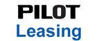 2014 Pilot LX 2wd Lease Specials!