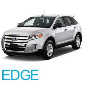 Ford Edge Indianapolis