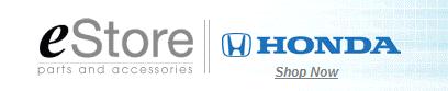 Honda eStore