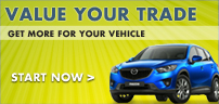 Get More For Your Vehicle Trade