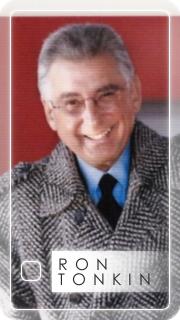 Ron Tonkin