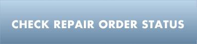 Check Repair Order Status