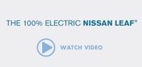 Nissan Leaf Video
