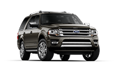 2015 Ford Expedition Brochure