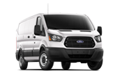 2015 Ford Transit Brochure