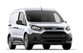 2015 Ford Transit Connect Brochure