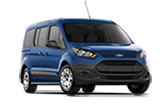 2015 Ford Transit Connect Wagon Brochure