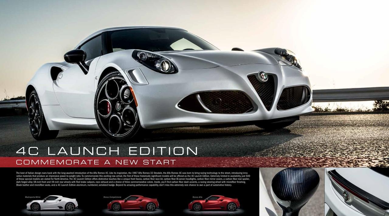 Alfa Romeo Page 7