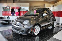 Tonkin Fiat