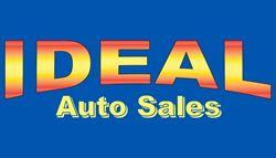 Ideal Auto Sales-Mattoon