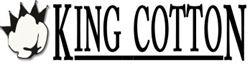 King Cotton Chrysler Dodge Jeep Ram