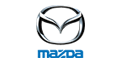 Shop for new and used mazdas at rontonkinmazda.com