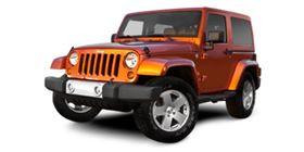 2011 Jeep Wrangler Sport [VIN:1J4AA2D15BL596637]