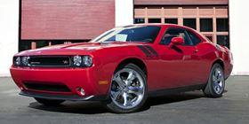 2013 Dodge Challenger R/T [VIN:2C3CDYBTXDH501474]