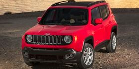2015 Jeep Renegade Latitude [VIN:ZACCJBBT9FPC33505]