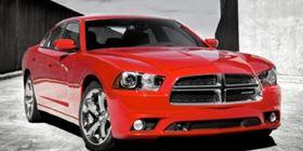 2014 Dodge Charger R/T [VIN:2C3CDXCTXEH236307]