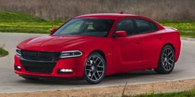 2017 Dodge Charger R/T [VIN:2C3CDXCTXHH528883]