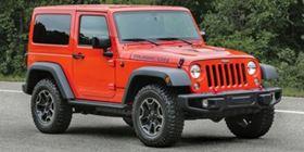 2018 Jeep Wrangler Sport [VIN:1C4AJWAGXJL806041]