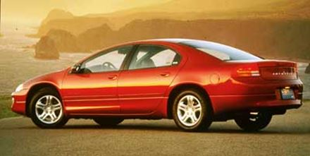 Used 1999 Dodge Intrepid  [VIN: 2B3HD46R9XH632605] for sale in Portland, Oregon