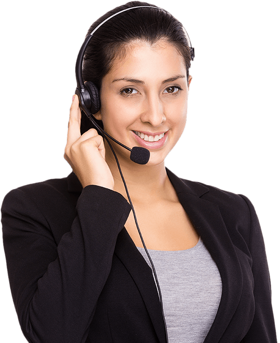 Best Automotive Software Customer Service
