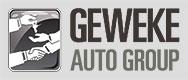 Geweke Auto Group