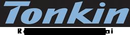 Visit the homepage of rontonkinhyundai.com