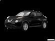 2015 Nissan Juke NISMO [VIN:JN8AF5MV5FT563904]