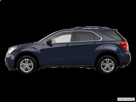 Used 2015 Chevrolet Equinox LT [VIN: 2GNALBEK6F1153567] for sale in Farmington, Missouri