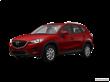 2015 Mazda CX-5 Sport [VIN:JM3KE4BY4F0489099]