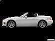 2015 Mazda MX-5 Miata PRHT Grand Touring [VIN:JM1NC2PF9F0240126]