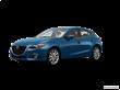 2015 Mazda Mazda3 i [VIN:JM1BM1M78F1242869]