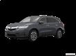 2016 Acura MDX Technology [VIN:5FRYD4H48GB054484]