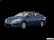2015 Nissan Sentra SV [VIN:3N1AB7AP5FY265128]