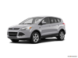 2016 Ford Escape SE [VIN:1FMCU9G98GUB39270]