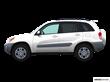 2002 Toyota RAV4 Base [VIN:JTEHH20V826052572]