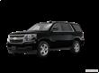 2016 Chevrolet Tahoe LTZ [VIN:1GNSKCKC7GR309599]