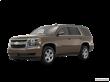 2016 Chevrolet Tahoe LTZ [VIN:1GNSKCKC6GR456111]